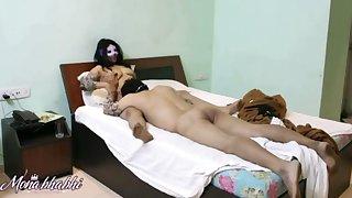 Indian Village Freinds Ke Wife Ke Sath Supersex (video)