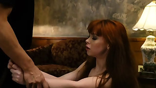 Bdsm not quite f gabble and master slave Sexy youthfull girls, Alexa